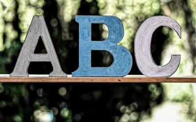 abc-5083097_1280